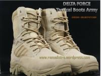 Delta Force Gurun